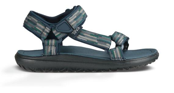Teva Children Terra-Float Universal Sandals Tacion Navy